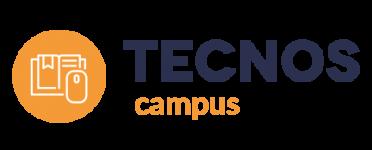 Campus Escola Tecnos